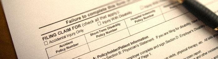 Thu-page-injury